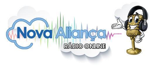 Rádio Nova Aliança OnLine